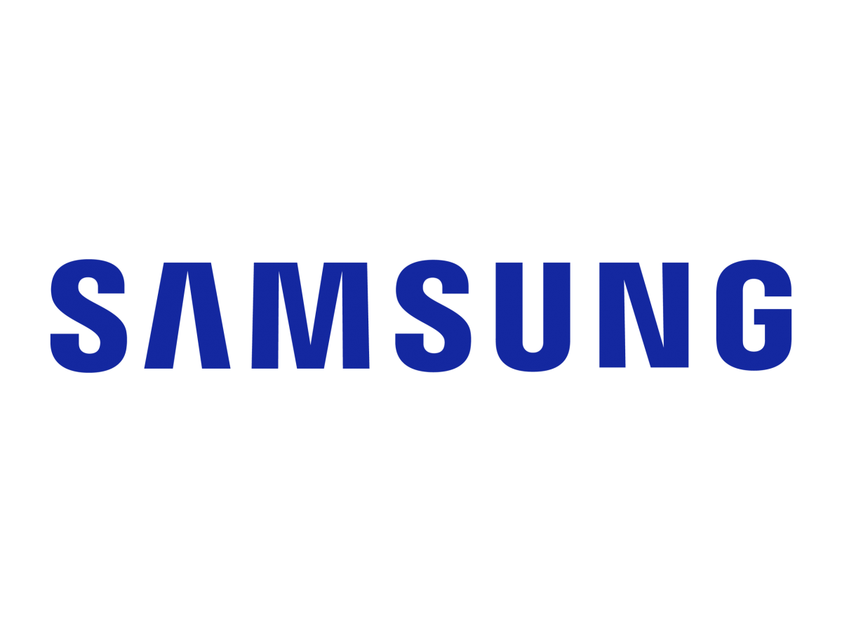 Samsung_0.png