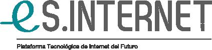 ES.INTERNET
