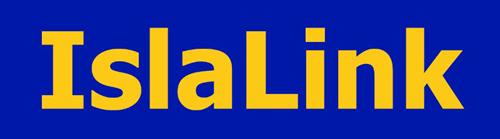 ISLALINK