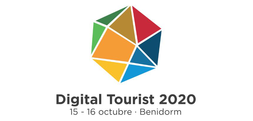 logo_digital_tourist_2020_-_png_evento.png