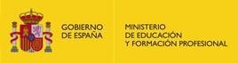 ministerio_educacion.jpg