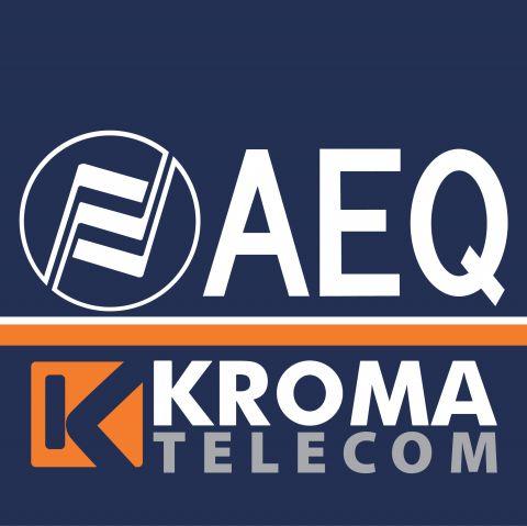 AEC KROMA TELECOM