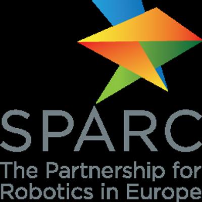 SPARC, THE ROBOTICS PPP