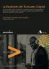 La explosión del consumo digital. Accenture-AMETIC