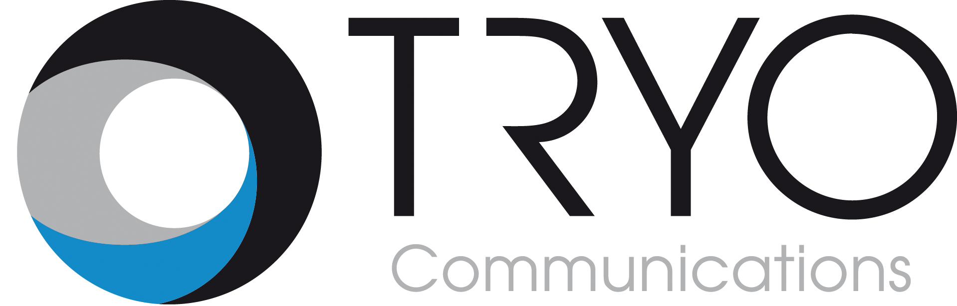 TRYO Communications