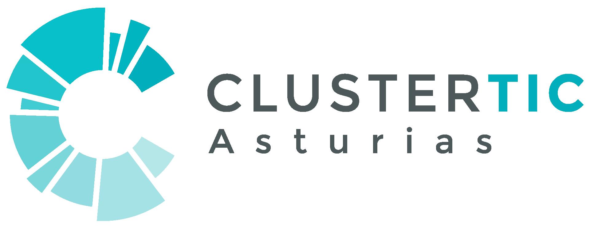 Cluster TIC Asturias