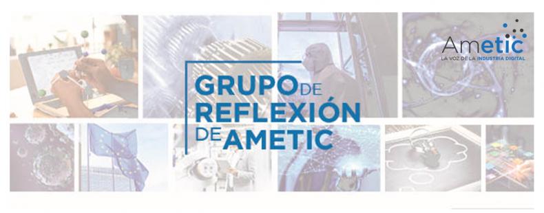 Grupo de Reflexion