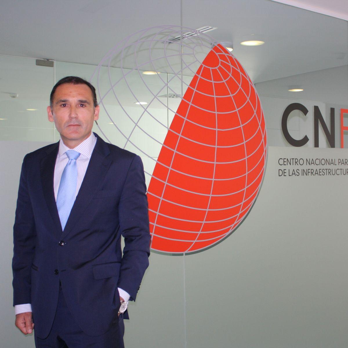 fernando_sanchez_cnpic.jpg
