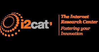 Fundació i2CAT
