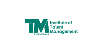 INSTITUTO TM (ITM)