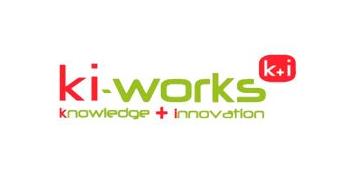 KI-WORKS