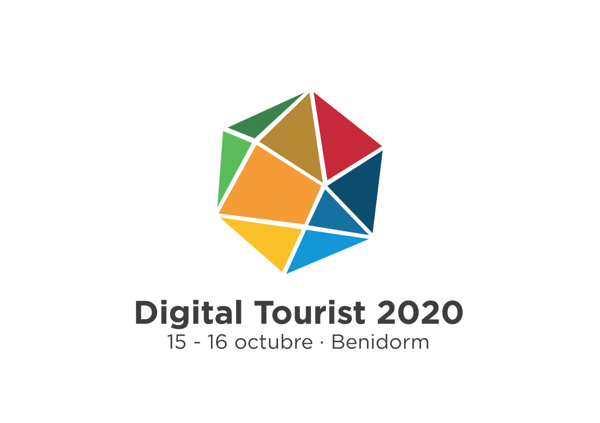 logo_digital_tourist_2020_0.png
