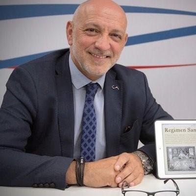 rodrigo-gutierrez_2-nuevo-director-general-de-ordenacion-profesional-6787_620x368.jpg