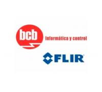 BCB Informática y Control