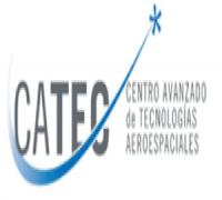 FADA-CATEC