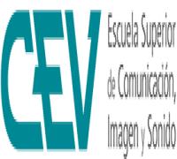 CEV, ESCUELA SUPERIOR DE COMUNICACIÓN, IMAGEN Y SONIDO