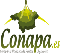 CONAPA