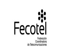 FECOTEL