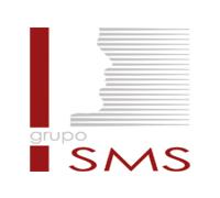 GRUPO SMS