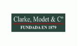 Clarke, Modet & Co.