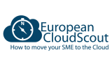 European Cloud Scout