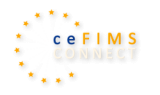 CeFIMS CONNECT