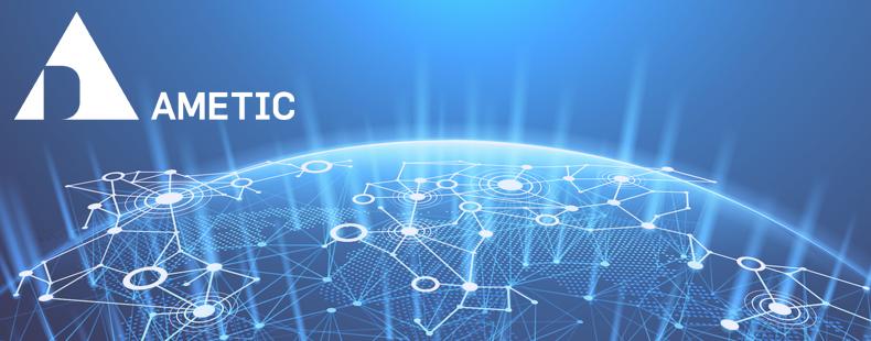 AMETIC impulsa la tecnología Blockchain en España