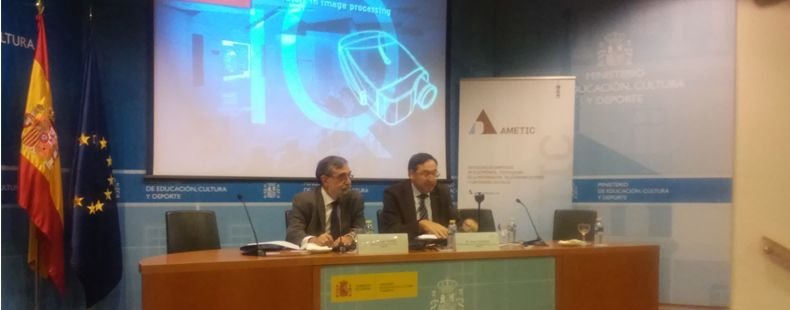 Claves de acceso a la financiación europea para industrias creativas