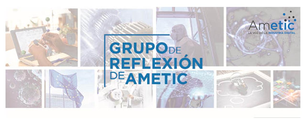 Dossier Grupo de Reflexión