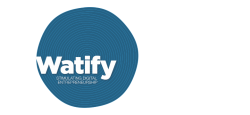 Watify
