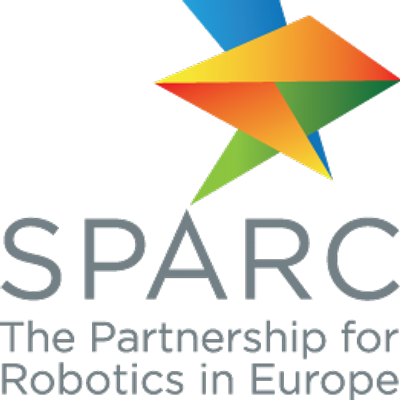 SPARC, THE ROBOTICS PPP