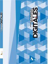 Informe de Contenidos Digitales 2012