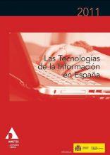 Las Tecnologías de la Información 2011