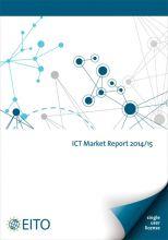 EITO ICT Market Report 2014/2015