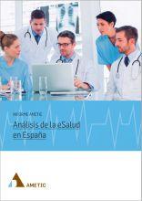 Análisis de la e-Salud en España