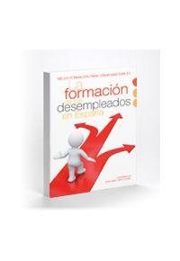La formación dirigida a desempleados en España