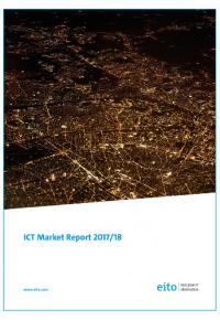 EITO ICT Market Report 2017/2018