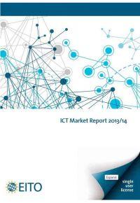Estudio EITO ICT Market Report 2013/14