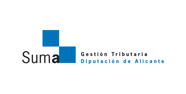suma-gestion-tributaria_jpeg.jpg